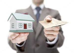 proposer un crédit immobillier