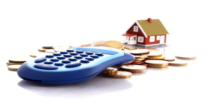 les taux de cr dit immobilier vont rester tr s bas jusqu 39 fin 2015. Black Bedroom Furniture Sets. Home Design Ideas