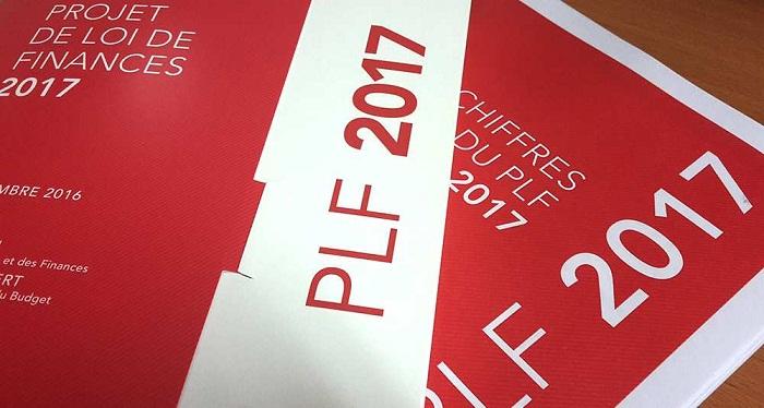 plf-2017